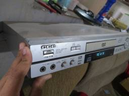 DVD CCE antigo 100%, MT TOP !