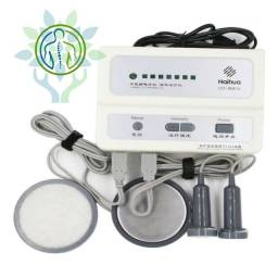 Haihua Cd9 New Acupuntura Bivolt Eletroestimulador MAGNETOTERAPIA