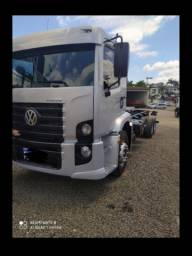 VW   24250        110.000