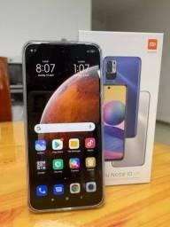 REDMI NOTE 10 5G-NFC