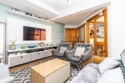 Título do anúncio: Apartamento à venda com 2 dormitórios em Santana, Porto alegre cod:344754