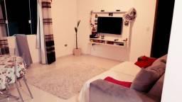 Alugo um quarto em casa