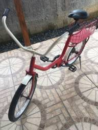 Vendo bicicleta minarete