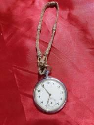 Título do anúncio: Relógio de bolso antigo 350,00