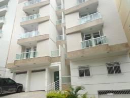 Belíssima cobertura com 130 m² 3 quartos vagas e elevador em Jardim Laranjeiras