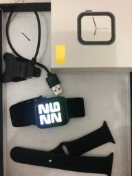 Smart Watch iwo 8 plus