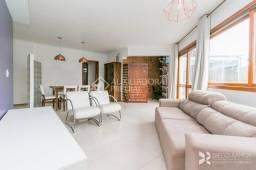 Apartamento à venda com 3 dormitórios em Vila ipiranga, Porto alegre cod:200082