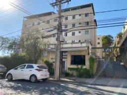 Título do anúncio: Apartamento à venda com 2 dormitórios em Camargos, Belo horizonte cod:38765