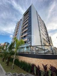 Apartamento com 2 dormitórios à venda, 80 m² por R$ 529.900,00 - Manaíra - João Pessoa/PB