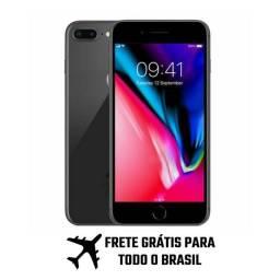 IPhone 8 Plus, grade A ( Vitrine)