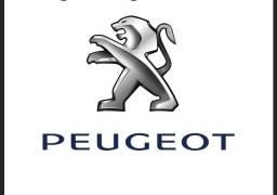 Mecânica Peugeot