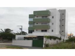 Apartamento à venda - Praia de Carapibus - Conde/PB - 2ª Praça 07/05 às 9h30