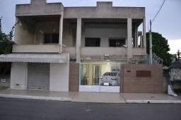 Casa no Interlagos - Possibilidade parcelamento