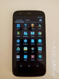 Smartphone Moto G (1a Ger)