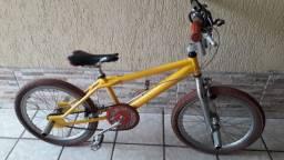 Bicicleta - BMX Pro X