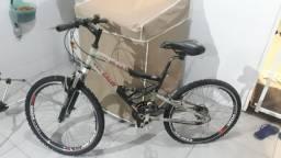 Vende-se bikes