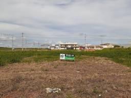 Título do anúncio: Lote para aluguel, Buritis II - Primavera do Leste/MT