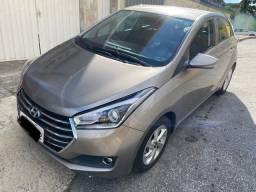 Hyundai HB20 Premium 1.6 2018/18
