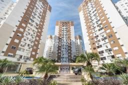 Apartamento à venda com 3 dormitórios em Vila ipiranga, Porto alegre cod:335281
