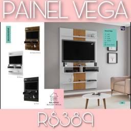 Painel Vega painel Vega painel Vega painel Vega painel Vega
