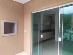Apartamento novo no bairro Nova Esperança para locação anual! R$ 2.500,00