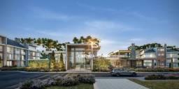 Apartamento com 1 dormitório à venda, 78 m² por R$ 660.000,00 - Avenida Central - Gramado/