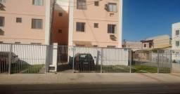 Alugo Apartamento no Pq Julião Nogueira, 2 quartos. Perto do SENAC e do Shopping Boulevard