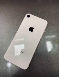 Apple IPhone 8 100%