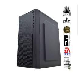 PC GAMER BARATINHO 2021