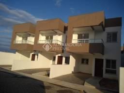 Casa à venda com 2 dormitórios em Stan, Torres cod:328889