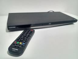 Blu Ray Semp Toshiba