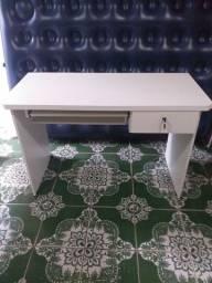 Super mesa de escritório eu entrego