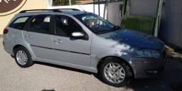 Fiat Palio Weekend 1.4 ELX Flex