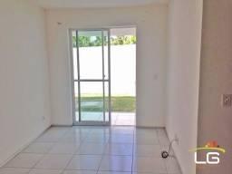 Título do anúncio: Apartamento Com 2 Quartos em Aquiraz, Ceará