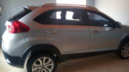 Vendo Chery Tiggo 2 LOOK 1.5