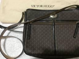 Bolsa Victor Hugo Original R$500,00