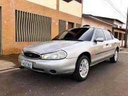 Vendo Ford Mondeo 97