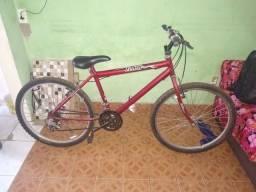 V> Bicicleta Nova - Nota fiscal