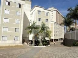 Apartamento 03 Dorm - Vila Industrial