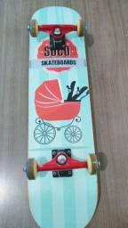 Skate SOLO
