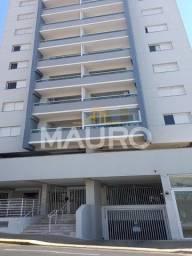 Título do anúncio: Apartamento com 2 dormitórios para locação, Enseada - Centro - Marilia/SP