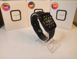 Smartwatch X8 original