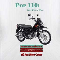Pop 110i