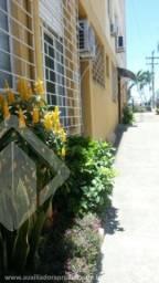 Kitchenette/conjugado à venda com 1 dormitórios em Vila ipiranga, Porto alegre cod:178961
