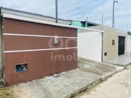 Título do anúncio: Casa para Venda em Itaporanga d`Ajuda, Centro, 2 dormitórios, 1 banheiro, 3 vagas