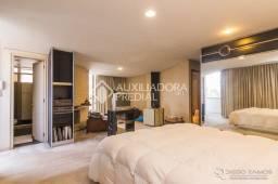 Apartamento à venda com 3 dormitórios em Rio branco, Porto alegre cod:132715