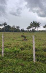 Título do anúncio: Fazenda à venda, por R$ 4.370.000 - Zona Rural - São Francisco do Guaporé/RO