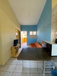 Excelente apartamento com 2 quartos localizado no Francês com área de lazer
