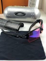 Óculos flak 2.0 Lente vários modelos