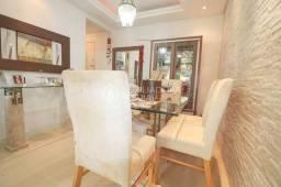 Apartamento à venda com 3 dormitórios em Partenon, Porto alegre cod:319333